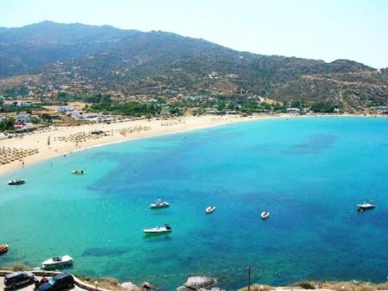 view-of-mylopotas-beach