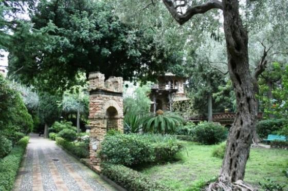 villa-taormina