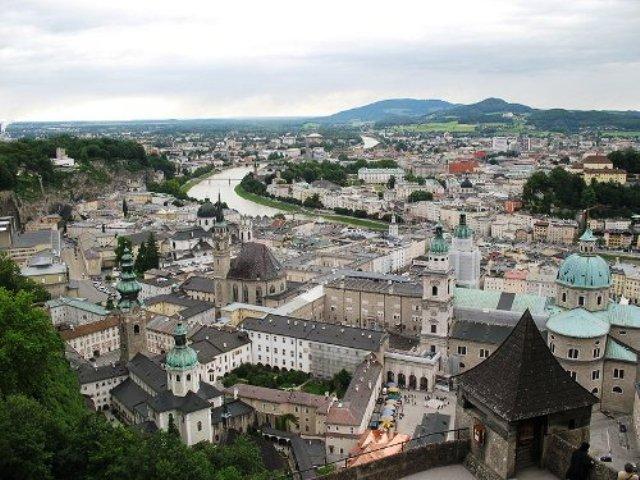 vista-fortaleza-hohensalzburg