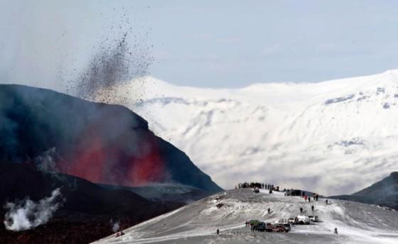 volcan11