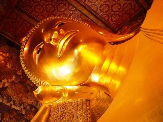 wat-pho-reclining-buddha-sx-pd