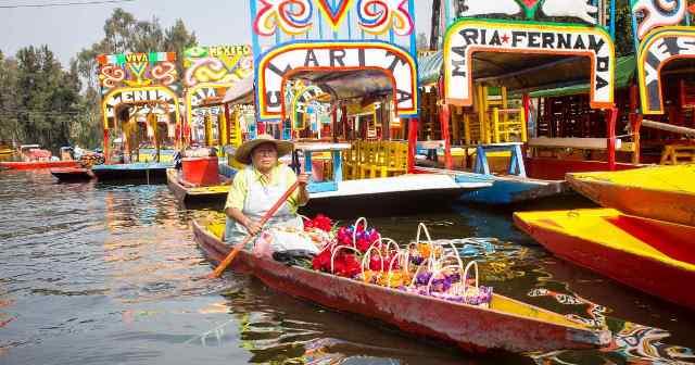 xochimilco-actividades