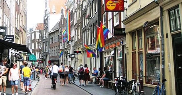z Amsterdam_zeedijk-amsterdam