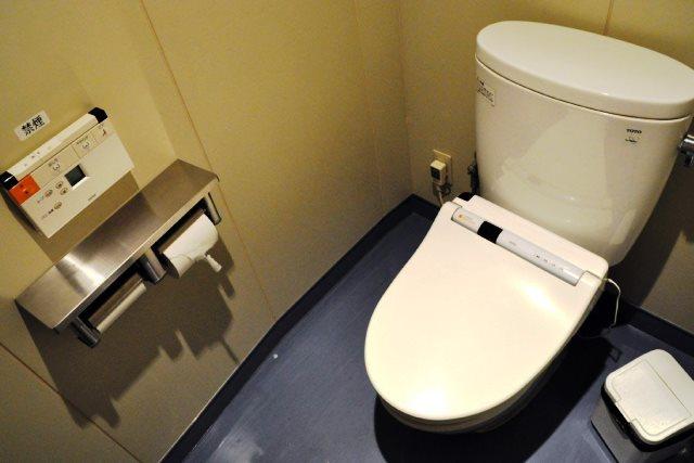 z wc-japon