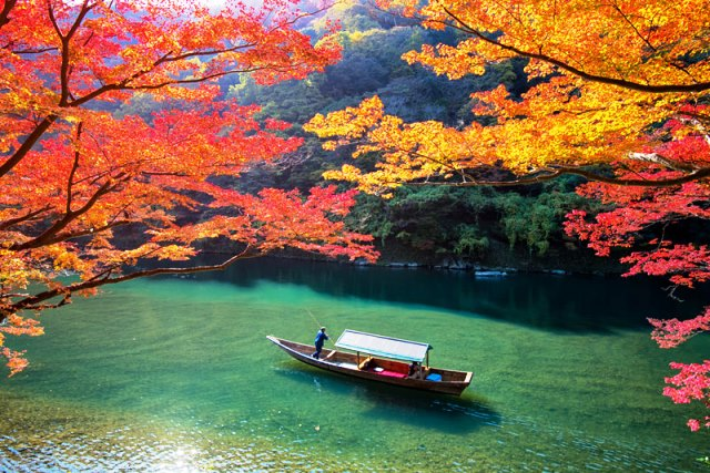 zmomiji-en-kioto-arashiyama